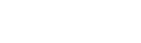 The Range Isologo